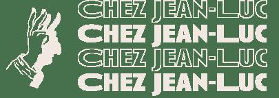 Chez Jean-Luc